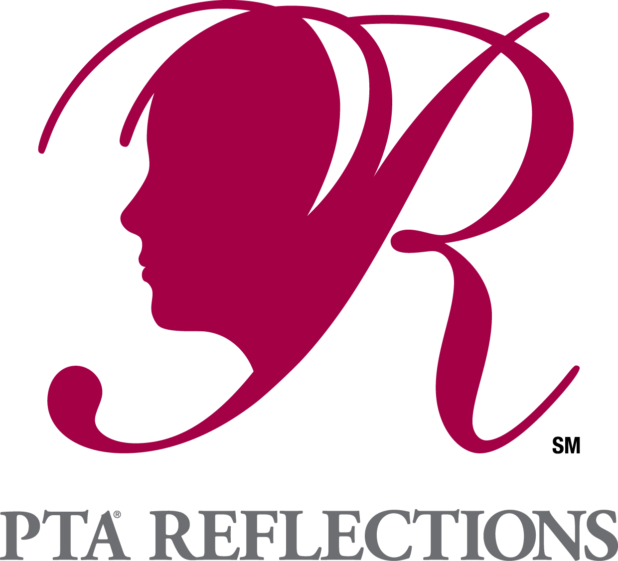 Reflections_logo.png